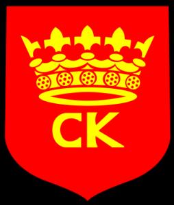 złomowanie pojazdów Kielce