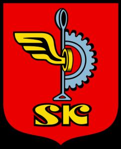 złomowanie pojazdów Skarżysko-Kamienna
