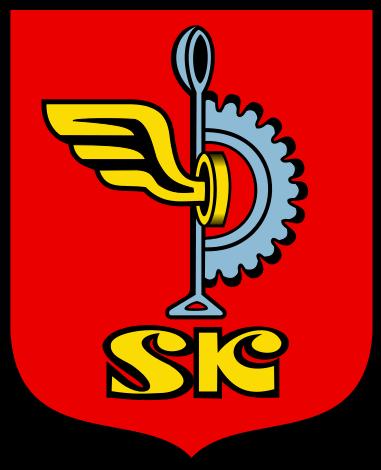 Złomowanie pojazdów Skarżysko - Kamienna